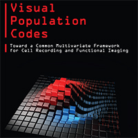 Visual Population Codes MIT Press 2011